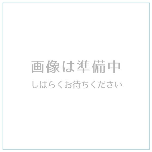 テトラ インバーター殺菌灯UV13W NEW 専用カートリッジ(ランプ入)