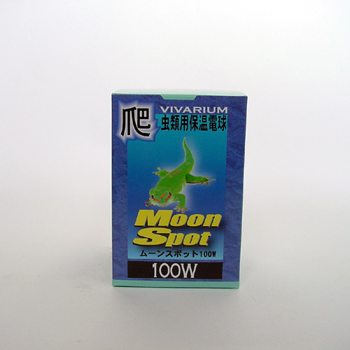 PCー403  Mシャワー 100W