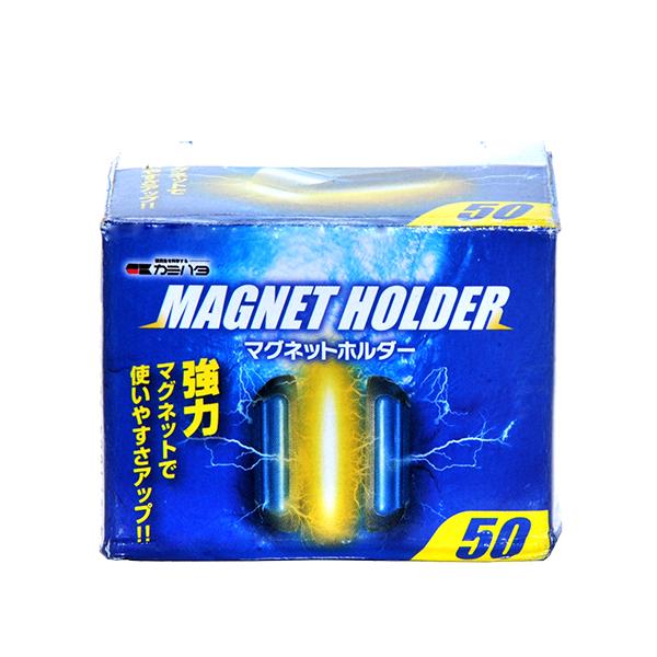 マグネットホルダー MM50