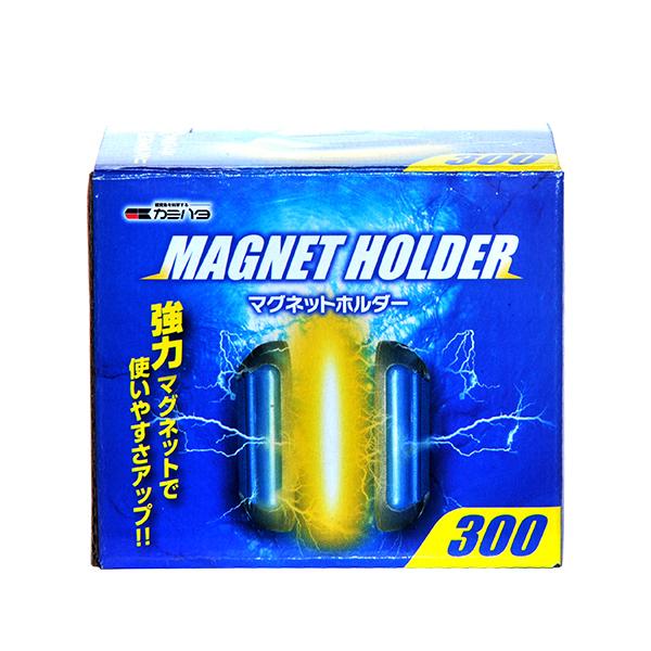 マグネットホルダー MM300