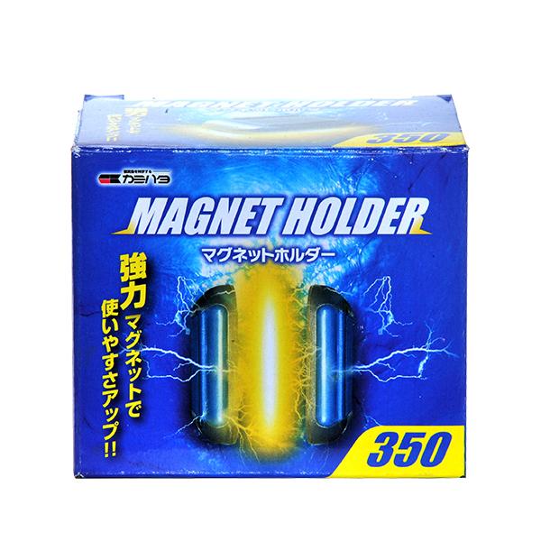 マグネットホルダー MM350