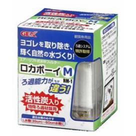 ロカボーイ M RM-1