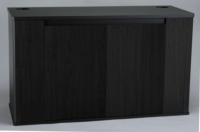 プロスタイル1200L 黒