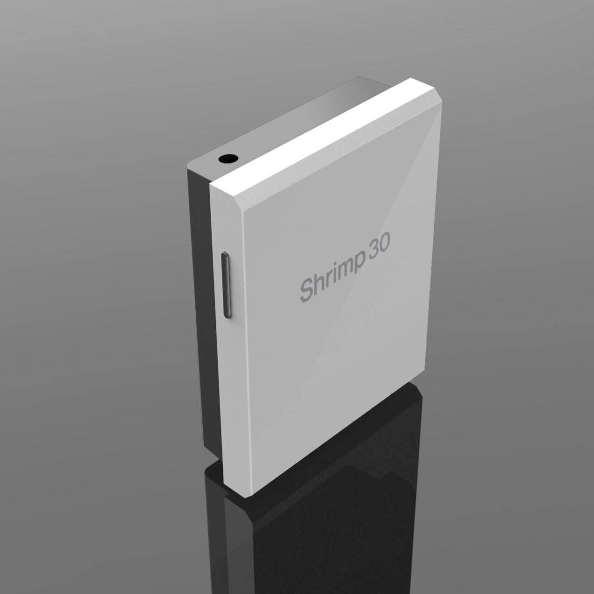 TWINSTARⅡ SHRIMP30